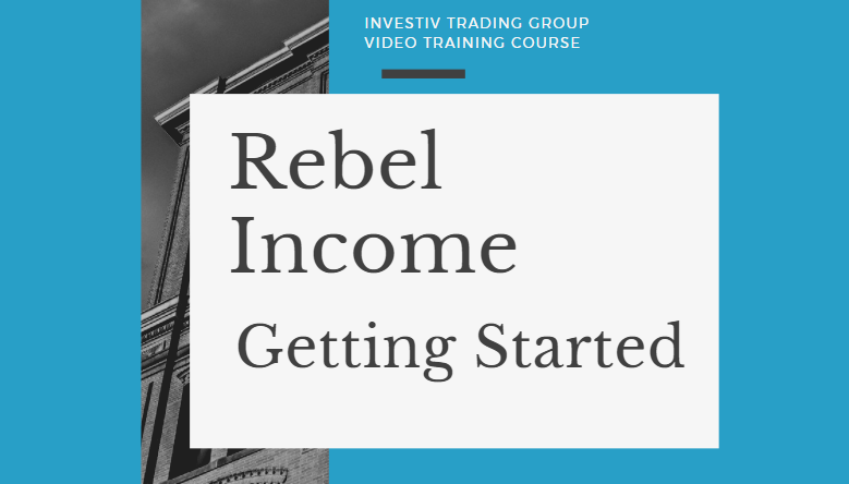 Thomas Moore - Rebel Income